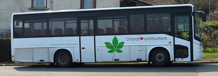 bus_chanat