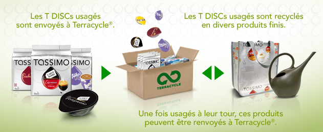 Tassimo_Terracycle[2]